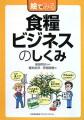 book_2008_08